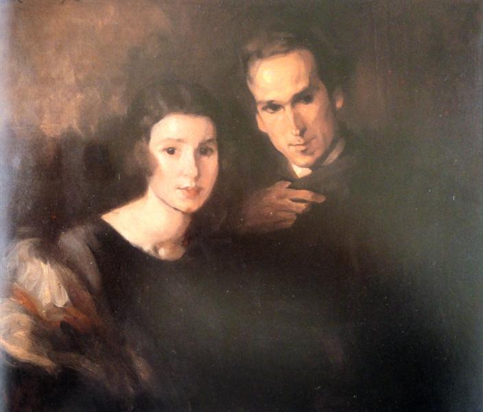 retrato-de-cl-udio-e-maria-1922.jpg!Large.jpg