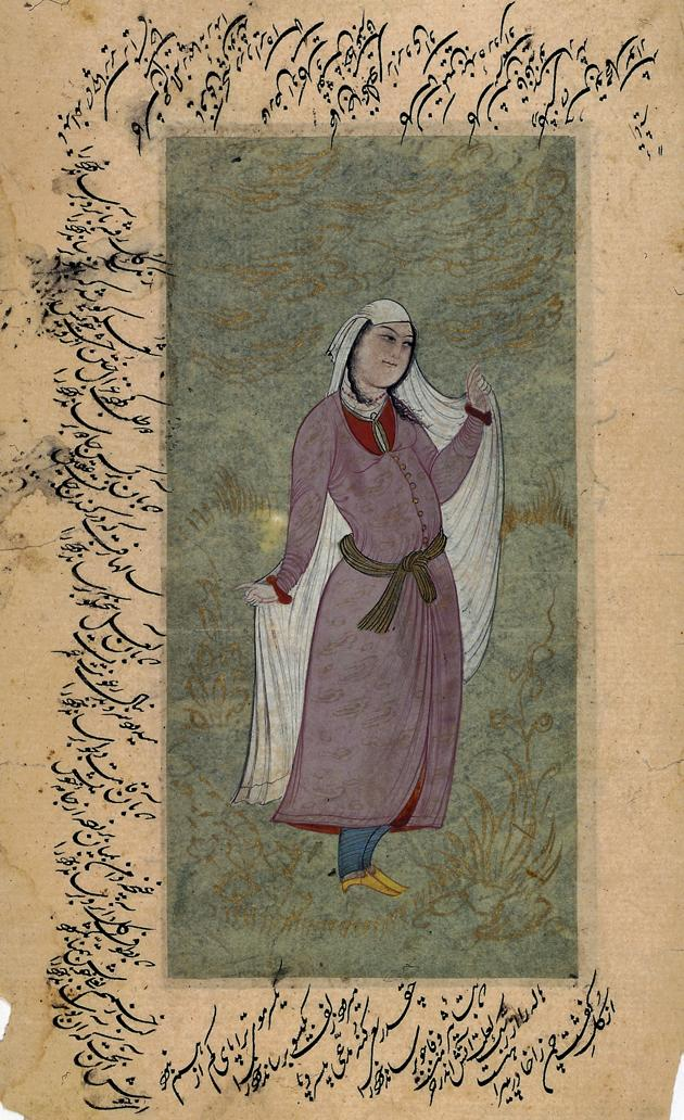 Reza_Abbasi_school_Young_woman.jpg
