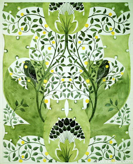 riba21233_wallpaper_design_voysey.jpg