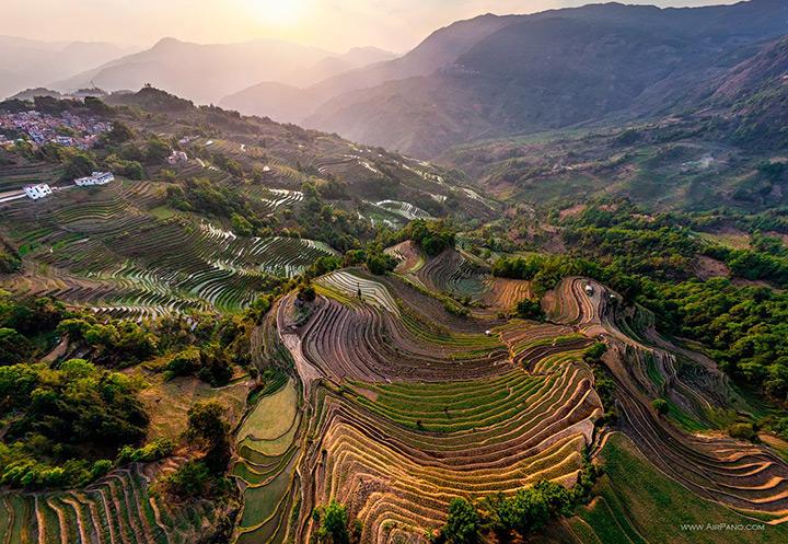 rice-fields-yunnan-china.jpg