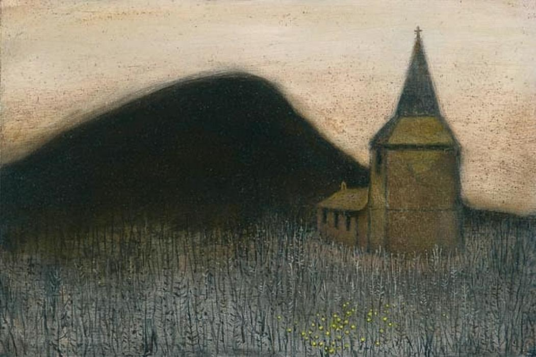 richard  cartwright church in the radnor hills.jpg