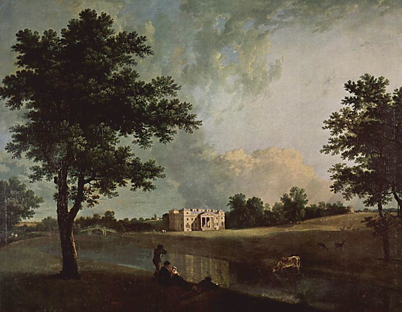 richard-wilson-croome.jpg