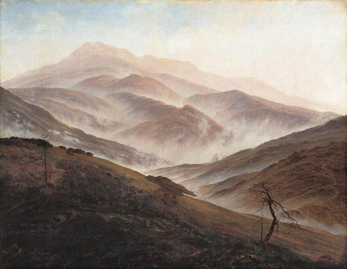 Riesengebirge-Landscape-with-Rising-Fog-1819-20-Neue-Pinakothek-Munich.jpg