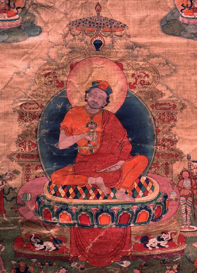 rigdzin tsewang norbu 15557.jpg