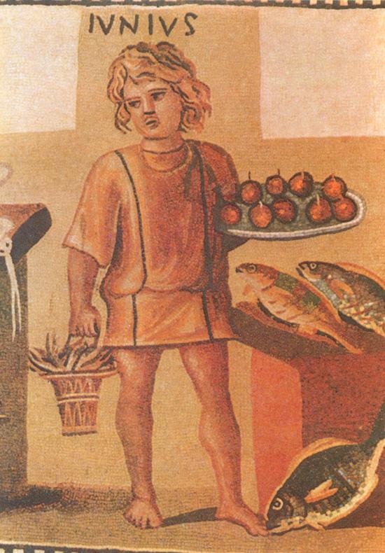 rimskaya-mozaika-iyun.jpg