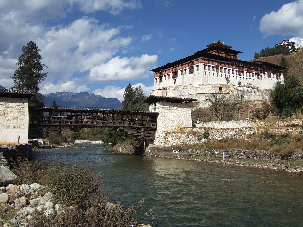 Rinpung_Dzong_Paro_1644 2007-11-11_CJF.JPG