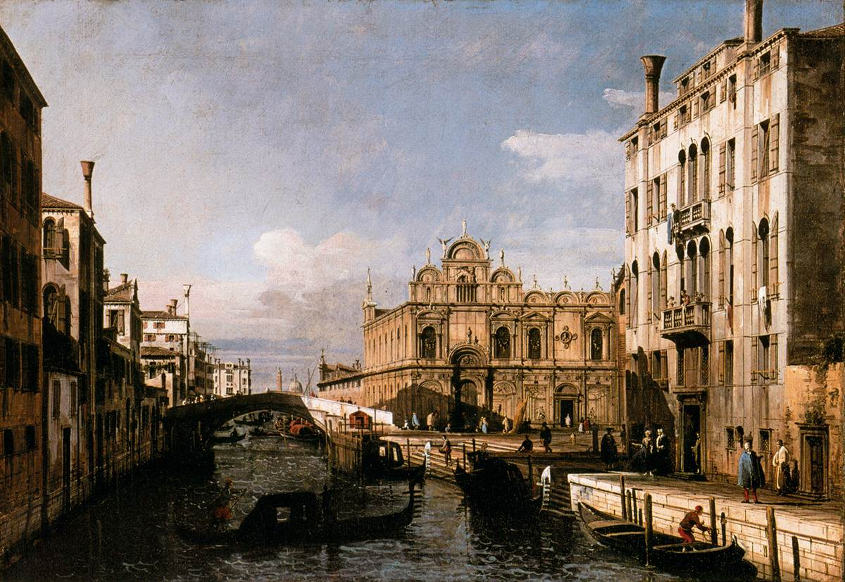 rio-dei-mendicanti-and-the-scuola-di-san-marco-1738.jpg