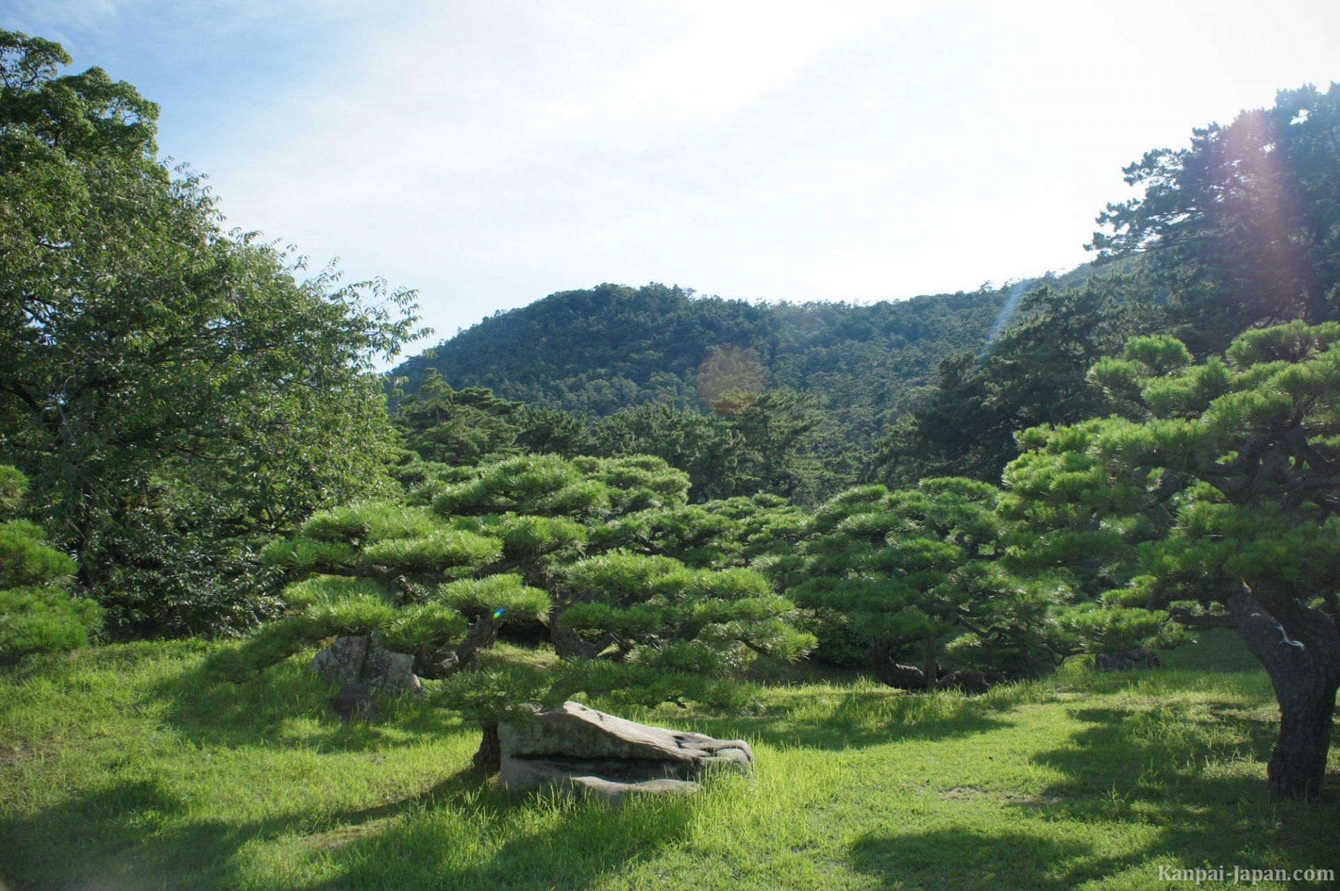 ritsurin-park-takamatsu-14.jpg
