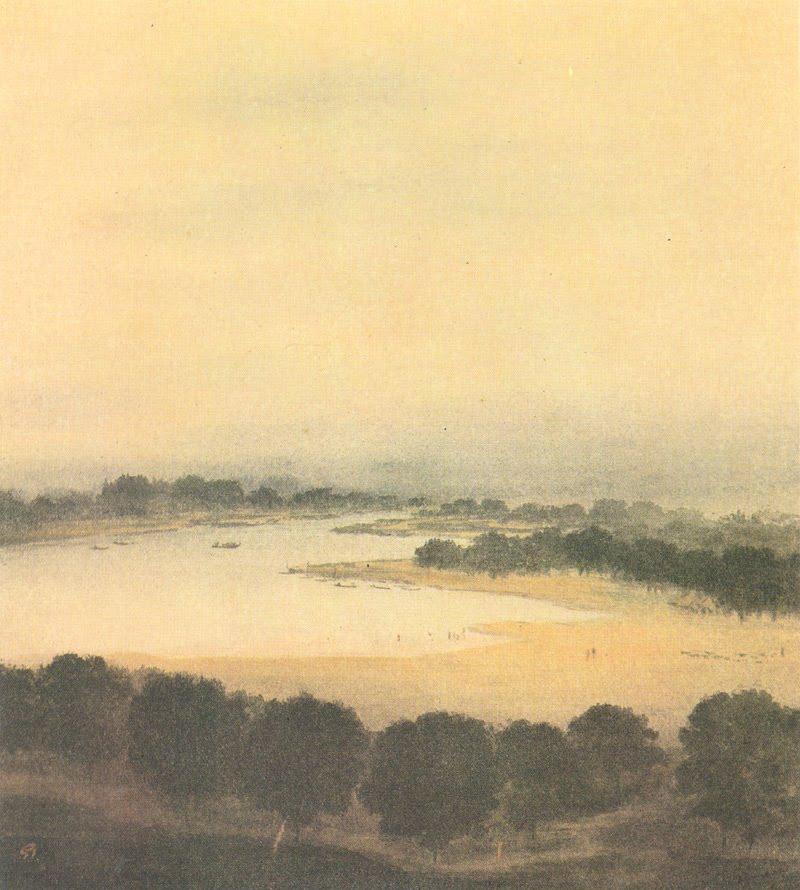 River View Landscape by Gaganendranath Tagore.jpg