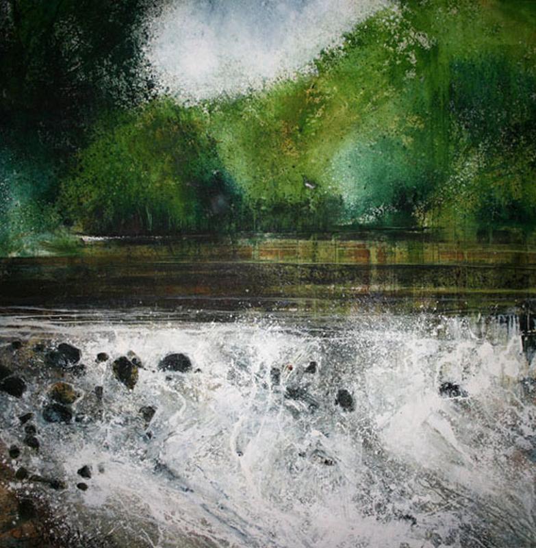River-Water-in-My-Eyes_3.jpg