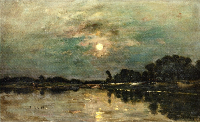 riverbank-in-moonlight-1875.jpg