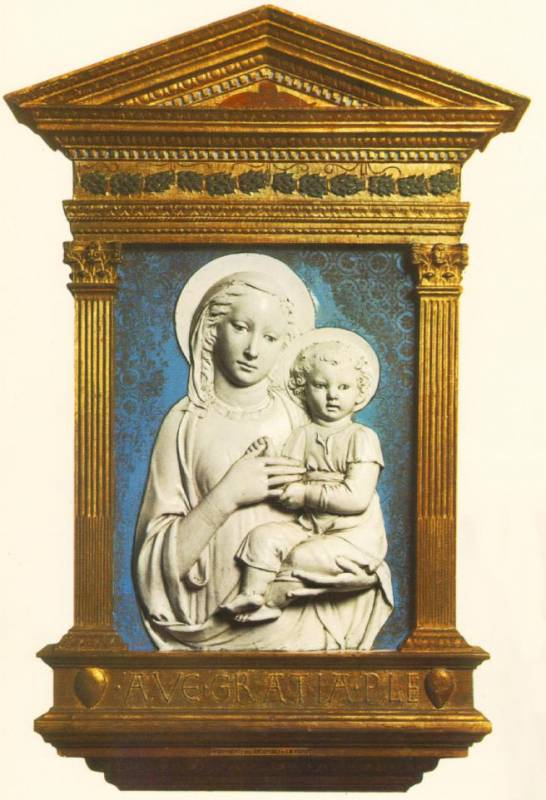 robbia-madonna-and-child-1455-artfond.jpg