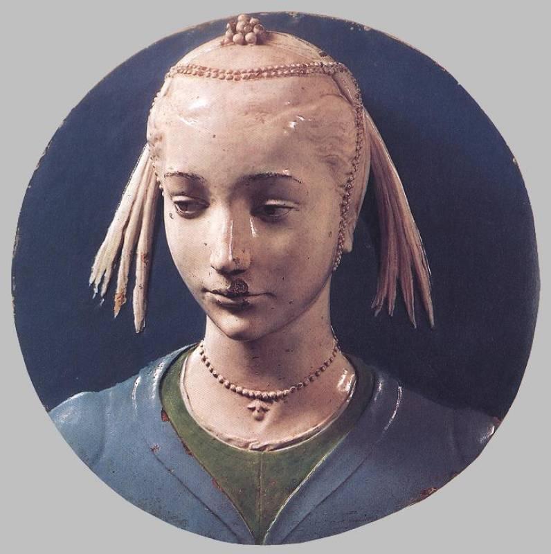 robbia-tondo-portrait-of-a-lady-artfond.jpg