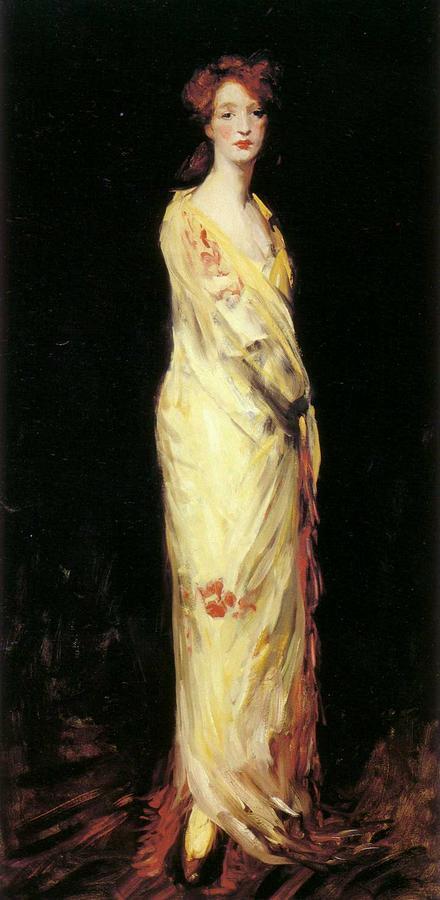 robert_henri_marjorie_in_a_yellow_shawl_1909.jpg