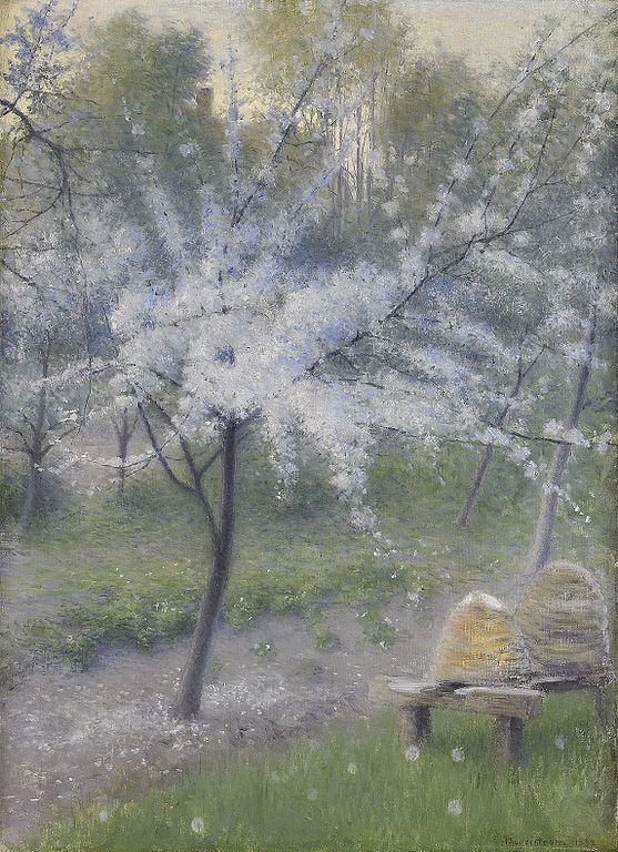 Robert_Thegerström_-_Blommande_körsbärsträd.jpg