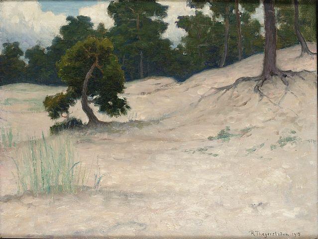 Robert_Thegerström_-_Motiv_från_Sandhamn,_1915.jpg
