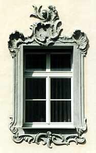 Rocaillefenster.jpg