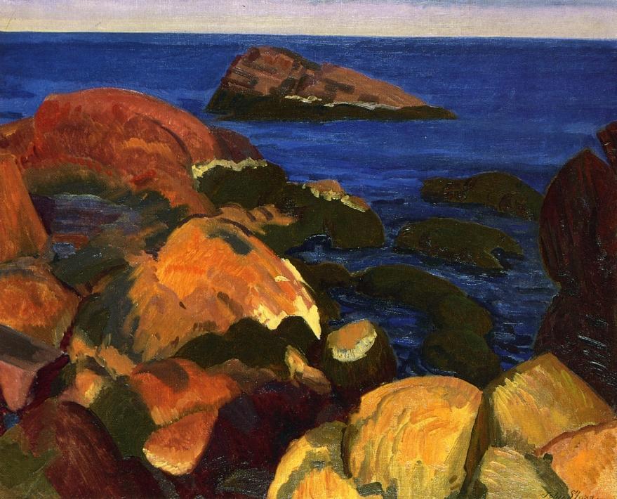 rocks-weeds-and-sea-1917.jpg