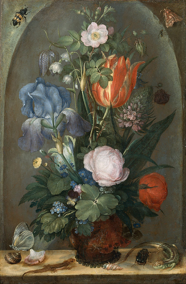 Roelant_Saverij_-_Flower_Still_Life_with_Two_Lizards_-_Google_Art_Project (1).jpg