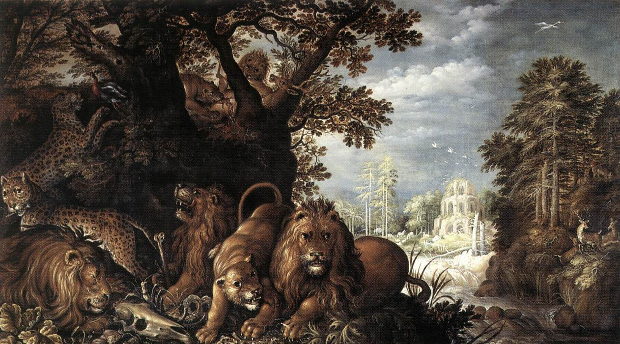 Roelant_Savery_-_Landscape_with_Wild_Animals_-_WGA20886.jpg