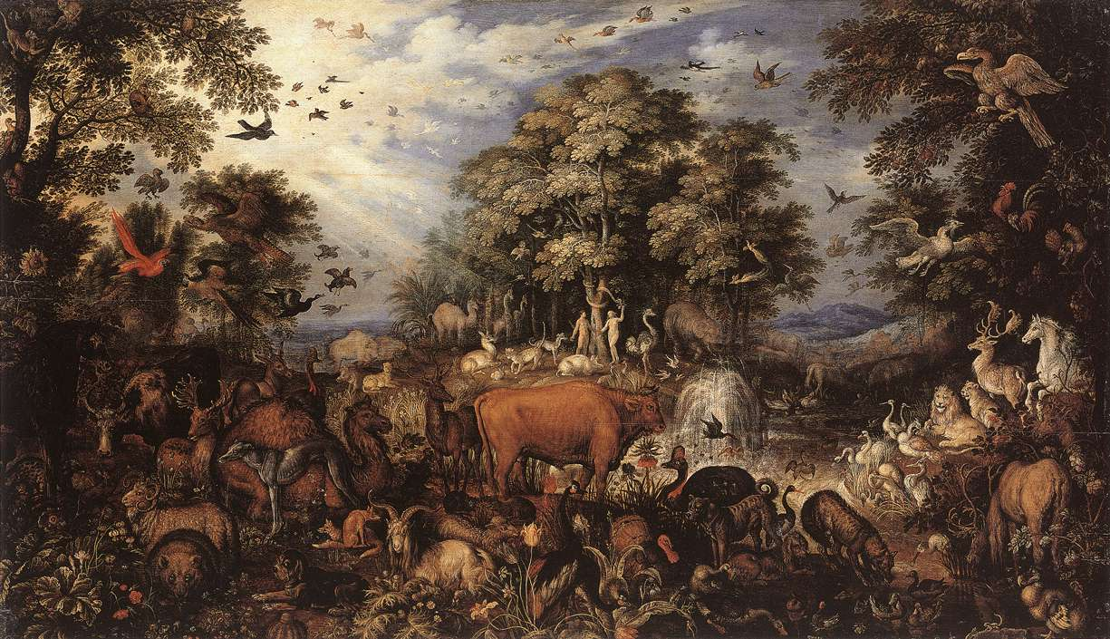 Roelant_Savery_-_The_Paradise_-_WGA20896.jpg
