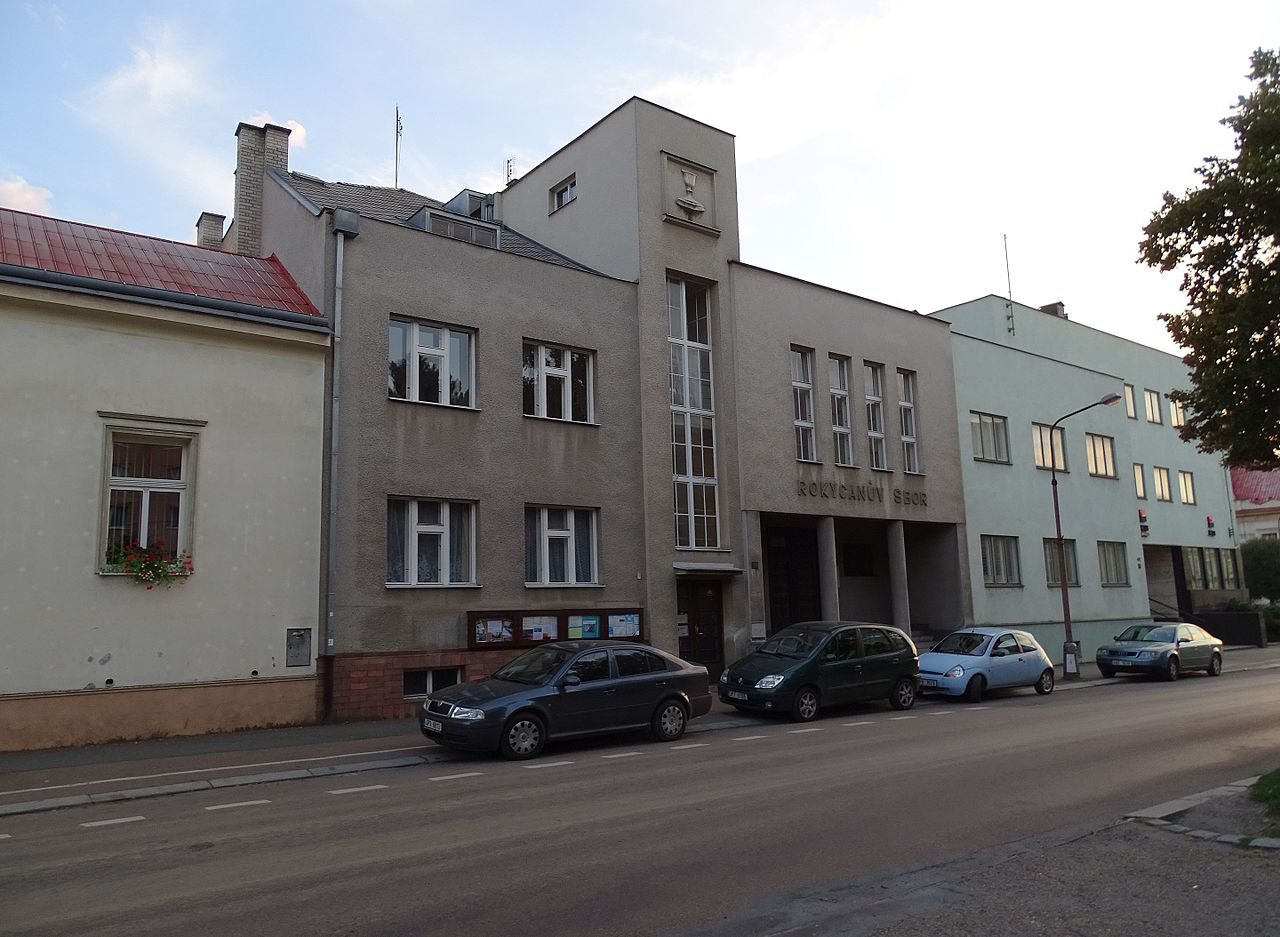Rokycany,_Jiráskova_481,_Rokycanův_sbor_(01).jpg