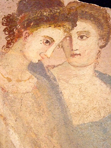 Roman-Women.jpg