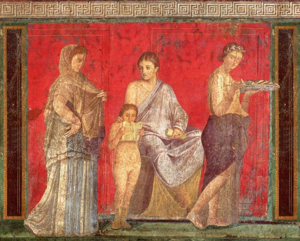 Roman_fresco_Villa_dei_Misteri_Pompeii_001.jpg