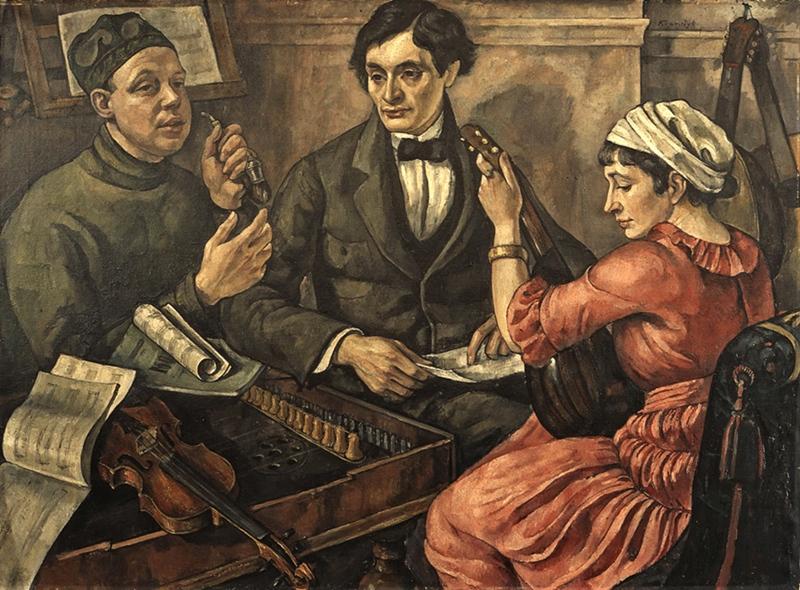 Roman_Kramsztyk_Koncert_1918.jpg