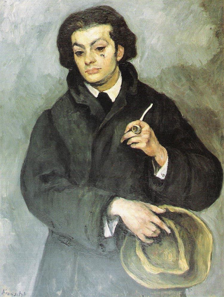 Roman_Kramsztyk_Portrait_Moise_Kisling_1913.jpg