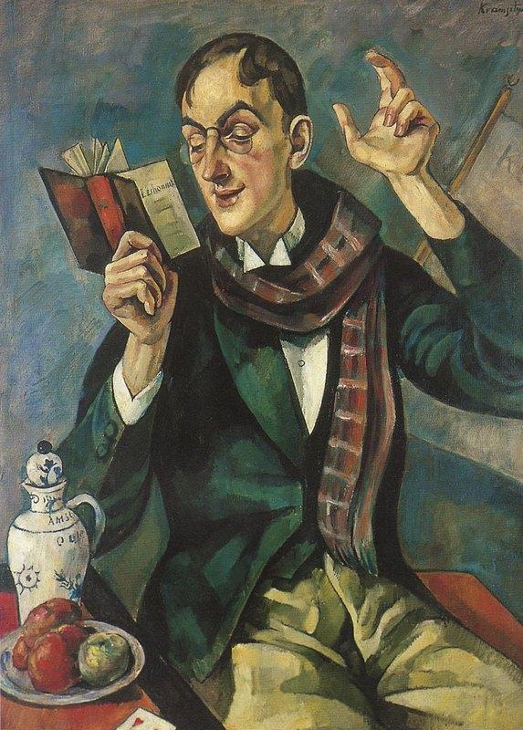 Roman_Kramsztyk_Portret_Jana_Lechonia_1919.jpg