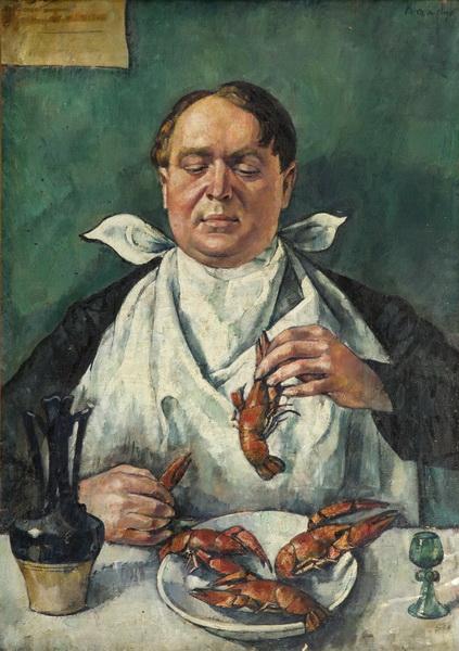 Roman_Kramsztyk_Portret_Karola_Szustra_1927.jpg