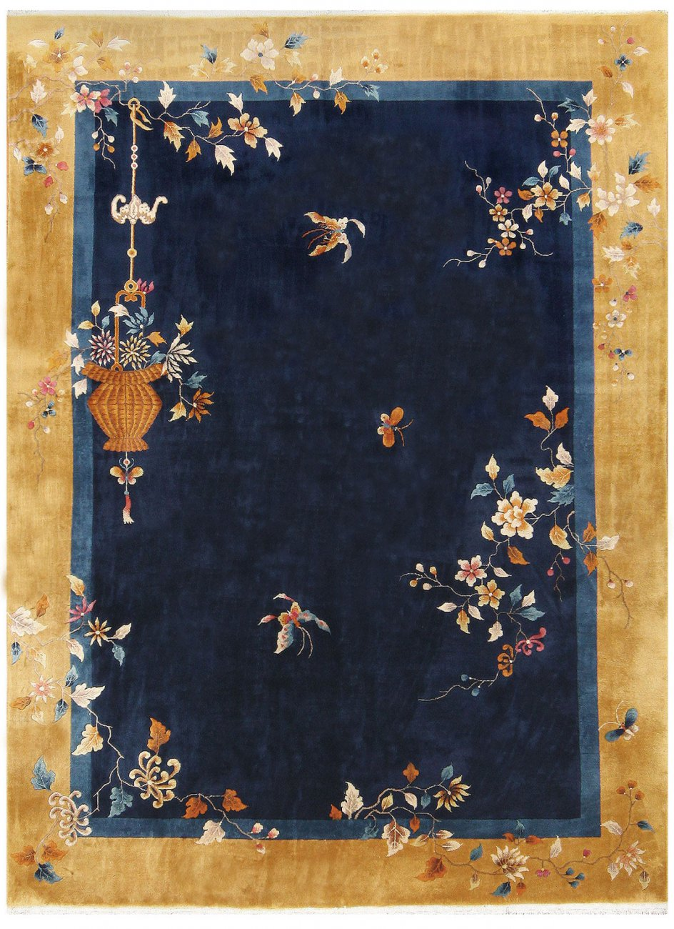 room-sized-antique-chinese-carpet-48488-detail.jpg
