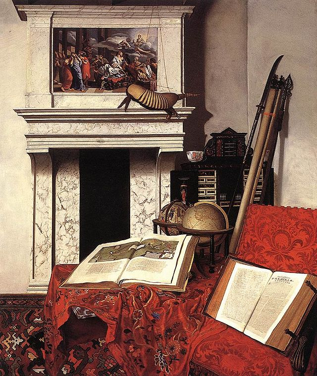Room_Corner_with_Curiosities_(c_1712)_Jan_van_der_Heyden.jpg