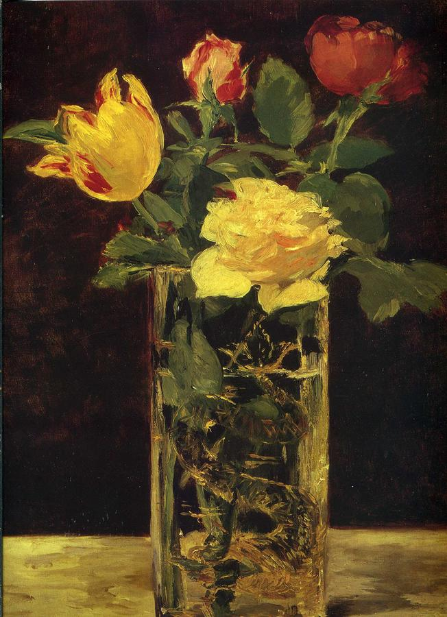 rose-and-tulip-1882.jpg