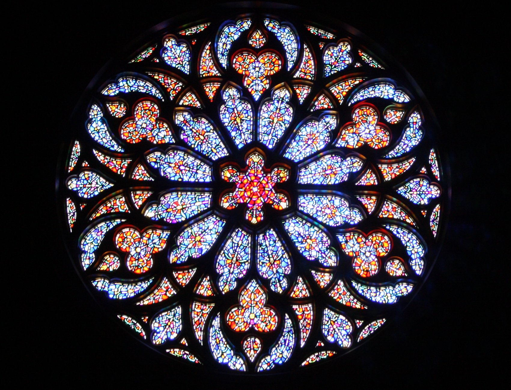 Rose_Window.jpg