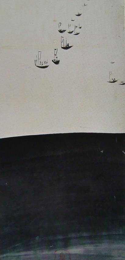 rosetu2.jpg