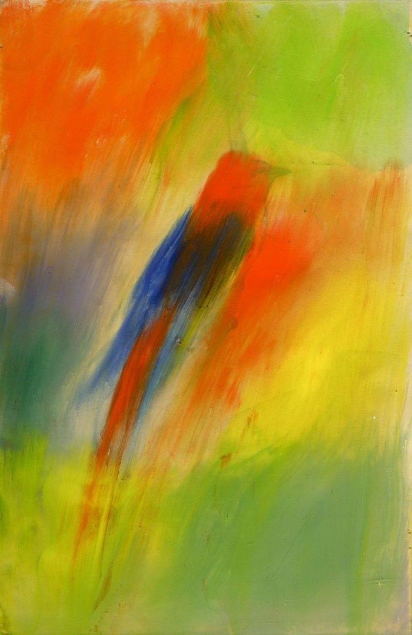 ross_bleckner_indian_songbird_1024x768.jpg