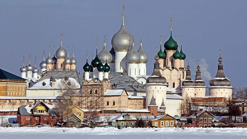 rostovskiy_kreml_planiruet_voyti_v_spisok_vsemirnogo_naslediya_yunesko.jpg