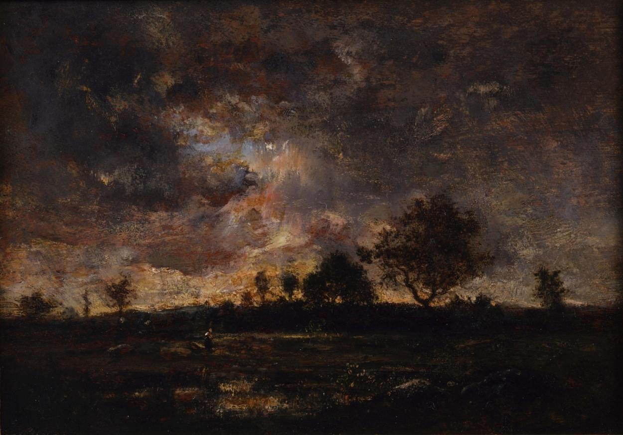 rousseau-stormy-landscape300.jpg