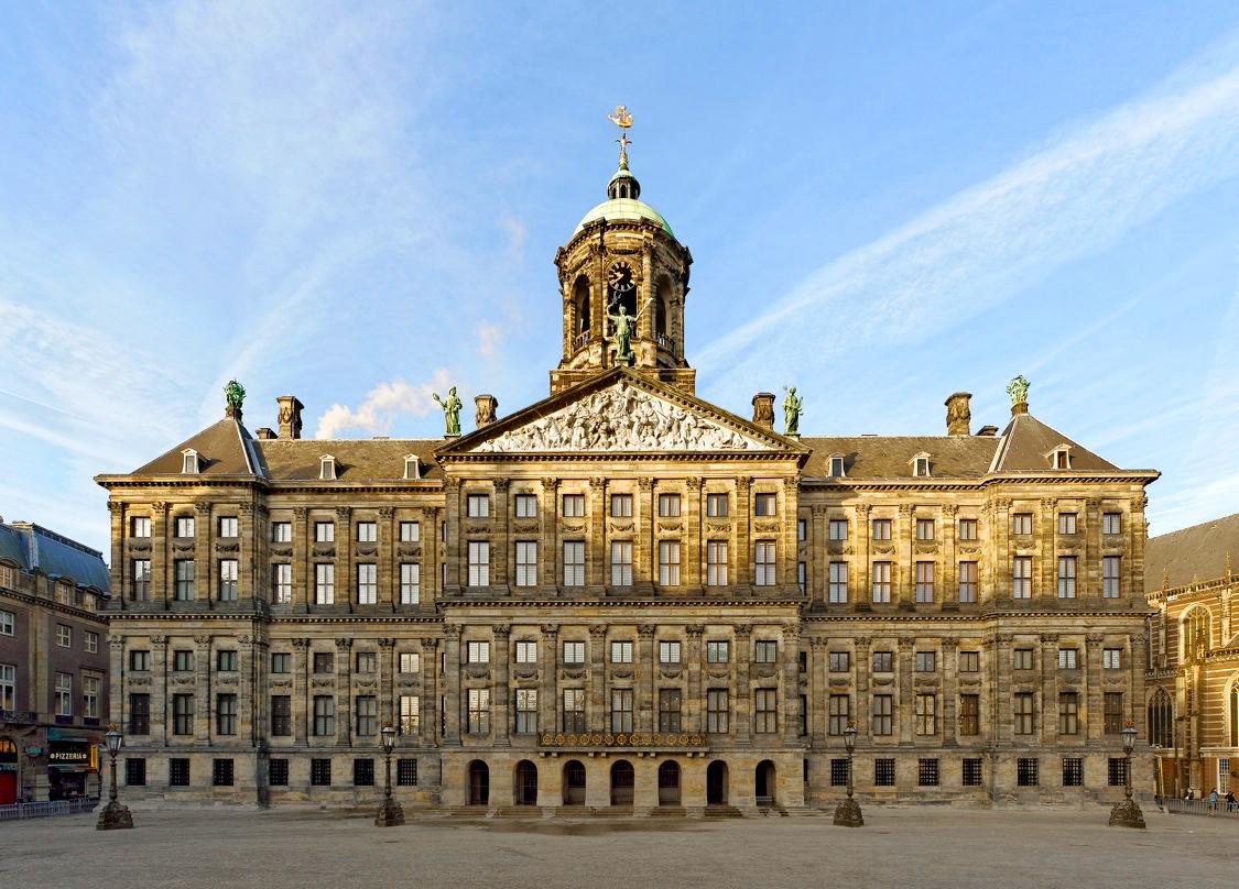 royal-palace-amsterdam 1655.jpg