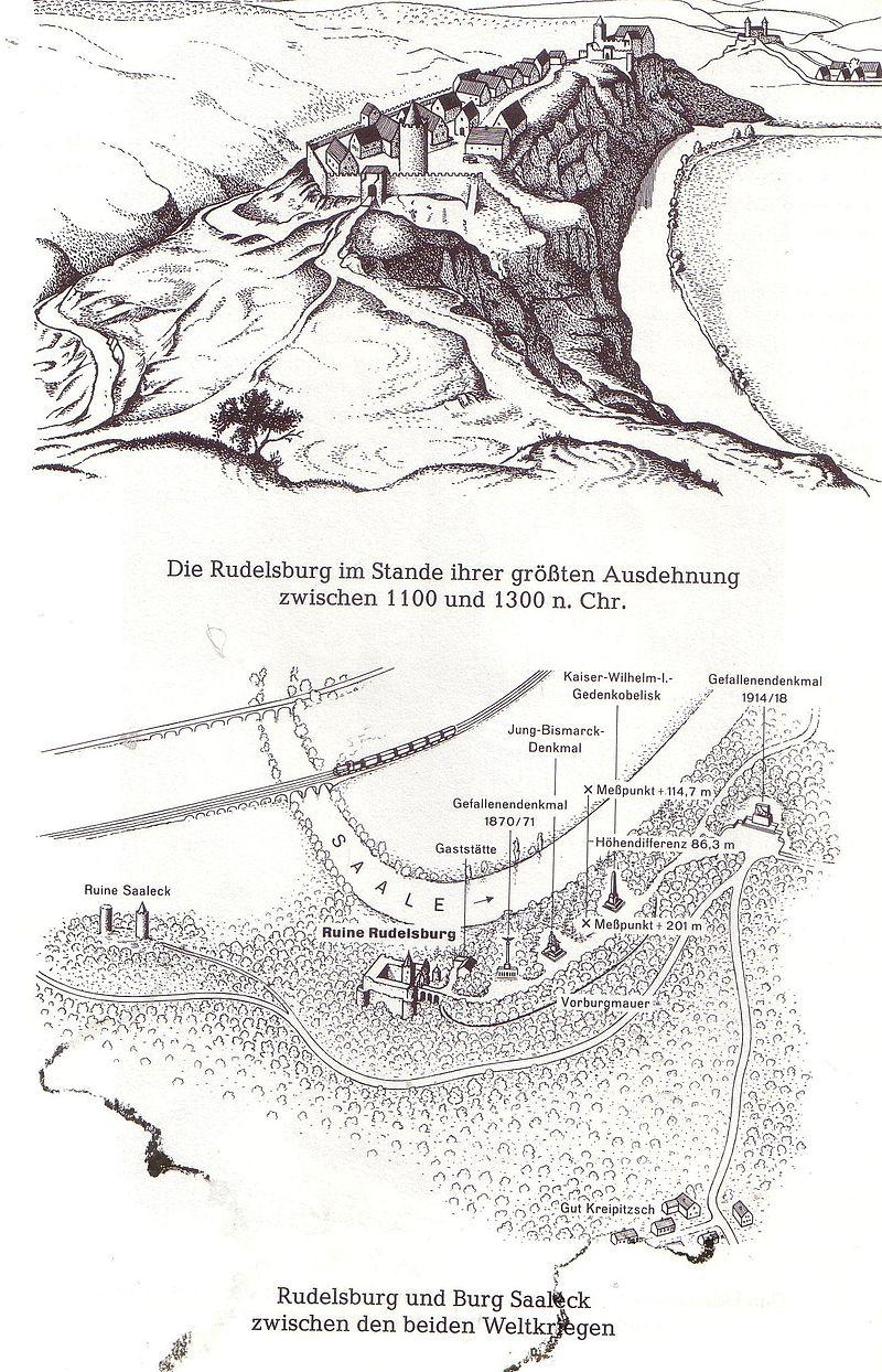 Rudelsburg_und_Denkmäler.JPG