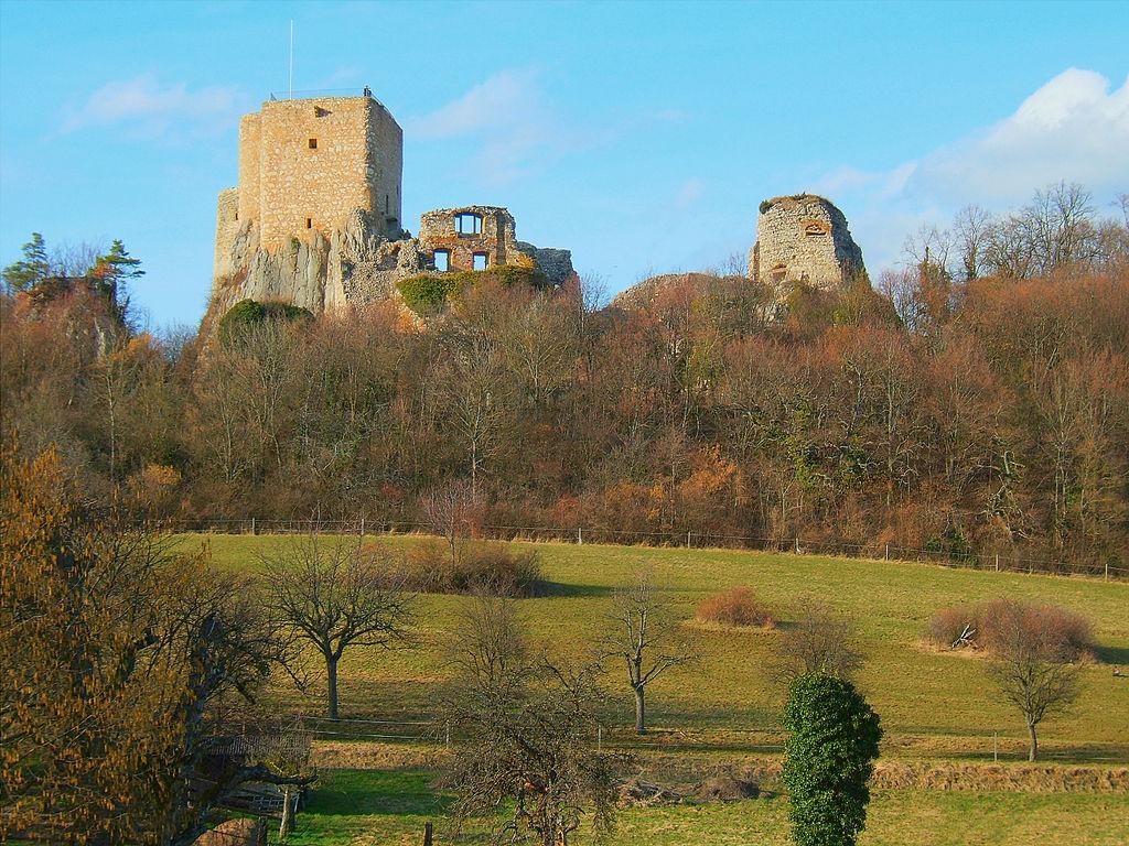 Ruins_of_Castle_Landskron.jpg