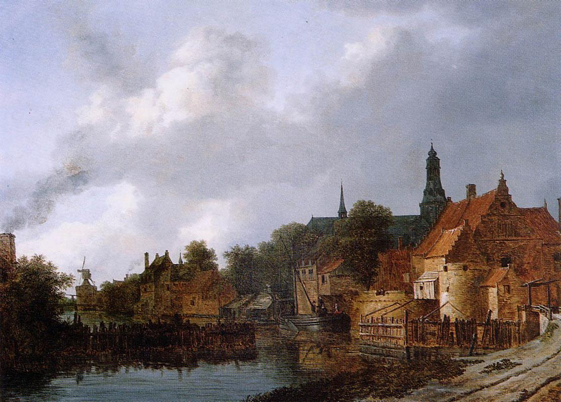 Ruysdael-van-Jacob-View-of-Weesp-Sun.jpg