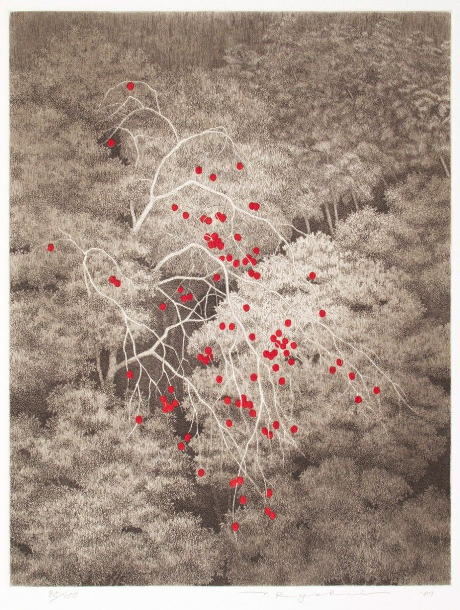 ryohei-tanaka-persimmons-thicket-at-davidson-galleries.jpg