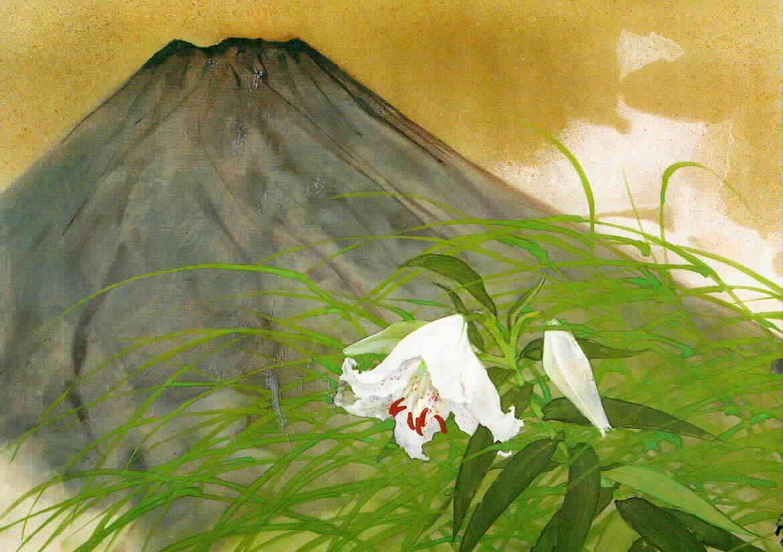 ryushi11.jpg