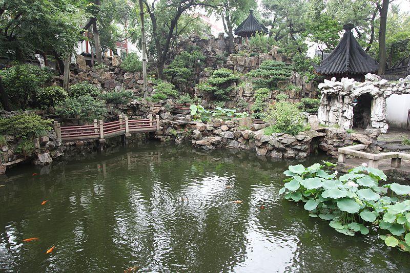 s_Gardens_20090724-03.jpg