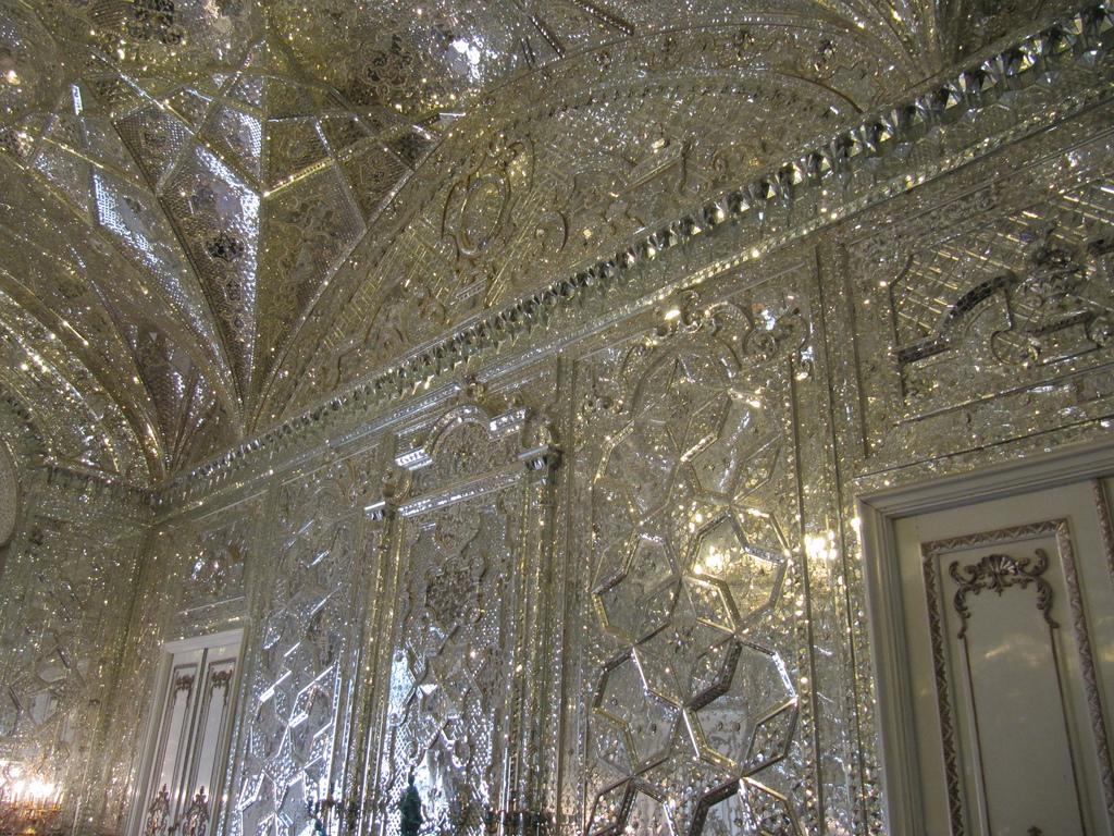 Saadabad_дворецMuseum2.jpg
