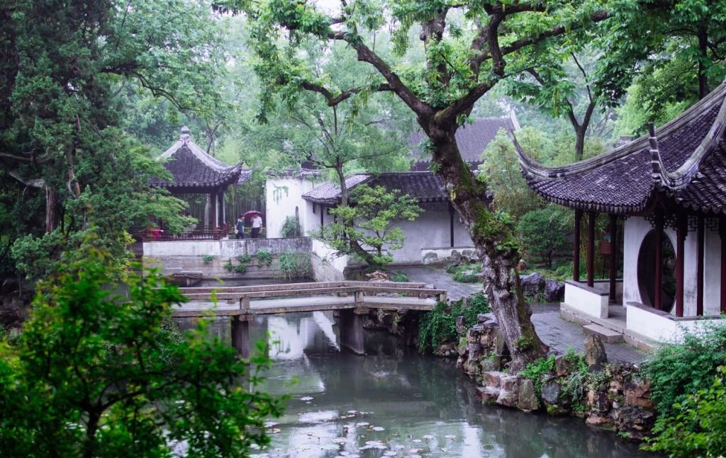 sady-suchzhou-pavilonchik.jpg