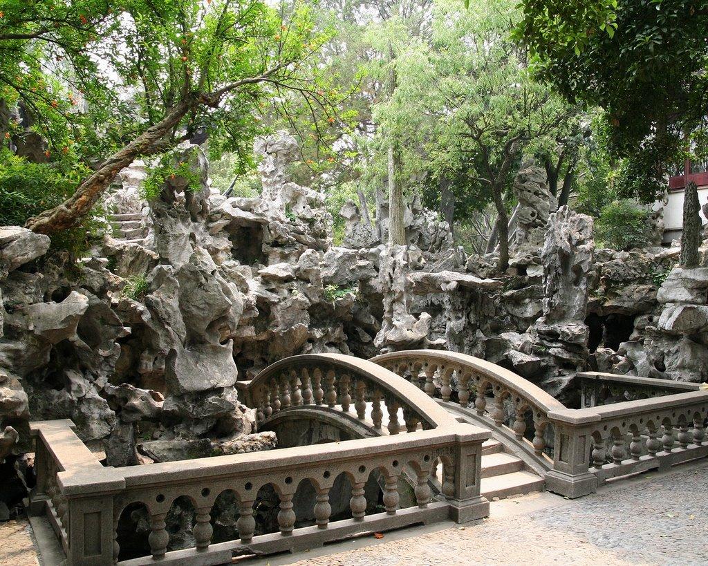 sady-suzhou-kamni.jpg